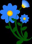 blue-flower-hi