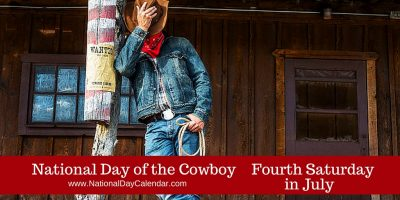 National-Day-of-the-Cowboy-